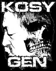 Profilový obrázek Kosy Gen