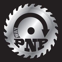 Profilový obrázek P.N.P.