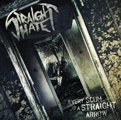 Profilový obrázek Straight Hate