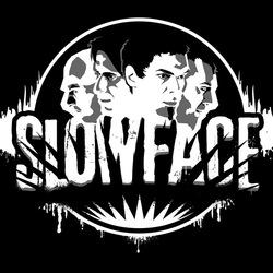 Profilový obrázek Slow Face