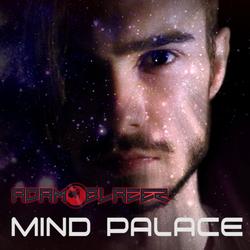 Profilový obrázek Adam Blazer