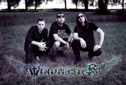 Profilový obrázek Windmaster