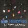 Profilový obrázek Blue Mysteries