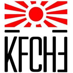 Profilový obrázek Kung Fu Chicken Fighters