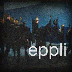 Profilový obrázek Eppli experimental new