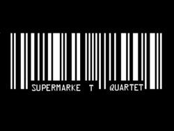 Profilový obrázek Supermarket Quartet