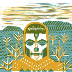 Profilový obrázek Cheveyo