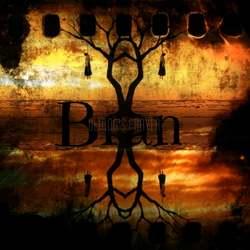 Profilový obrázek Bran