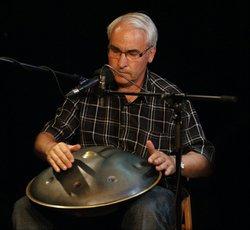 Profilový obrázek Jiří Šámal - Hang