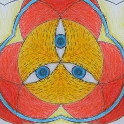 Profilový obrázek Humma Humma