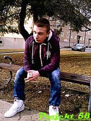 Profilový obrázek Alex LiL.