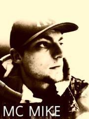 Profilový obrázek MC / Dj  Mike Tangerine