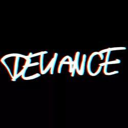Profilový obrázek Deviance