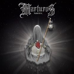 Profilový obrázek Marturos