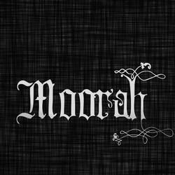 Profilový obrázek Moorah