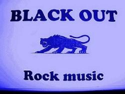 Profilový obrázek Black out