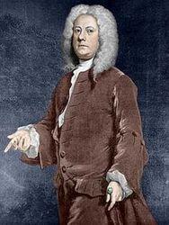 Profilový obrázek Jethro