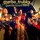 Profilový obrázek Merbo_trubky