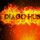 Profilový obrázek Diago Hustrei
