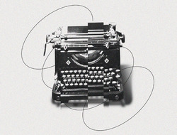Profilový obrázek Poetry In Telegrams