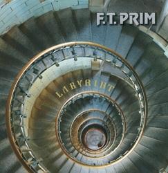 Profilový obrázek F.T.PRIM