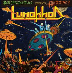 Profilový obrázek Lunokhod