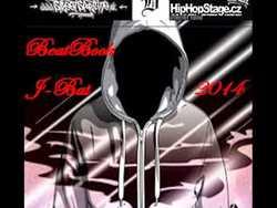 Profilový obrázek J-bat Beatz