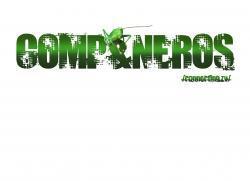 Profilový obrázek Comp&Neros