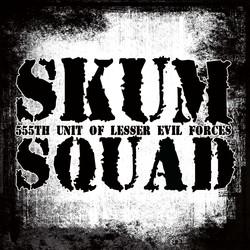 Profilový obrázek Skum Squad