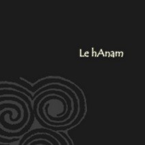 Profilový obrázek Le hAnam