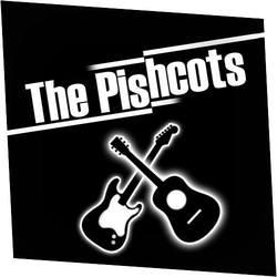Profilový obrázek ThePishcots