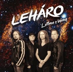 Profilový obrázek LeHáro