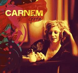 Profilový obrázek Carnem