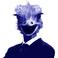 Profilový obrázek Concrete Ostrich