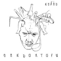 Profilový obrázek Sandok Tofu
