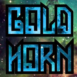 Profilový obrázek Goldhorn