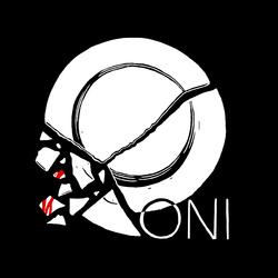 Profilový obrázek ONI