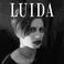 Profilový obrázek Luida