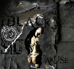Profilový obrázek Black Silt