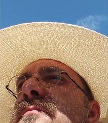 Profilový obrázek Carcouche