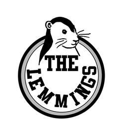 Profilový obrázek The Lemmings