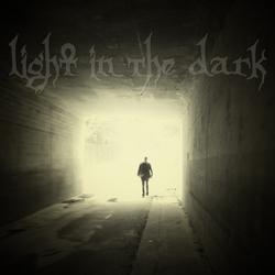 Profilový obrázek Light in the dark