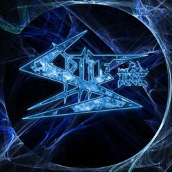 Profilový obrázek Spite Inc.