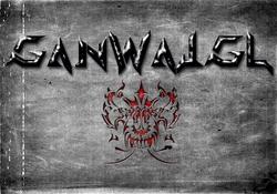 Profilový obrázek Ganwajgl