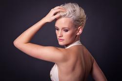 Profilový obrázek Mirochi