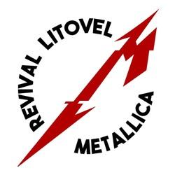 Profilový obrázek Metallica Revival Litovel