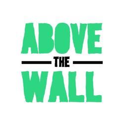 Profilový obrázek Above the Wall