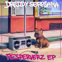 Profilový obrázek DREDDY SEPPSAMA