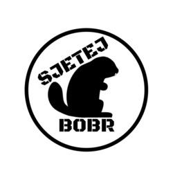 Profilový obrázek Sjetej Bobr