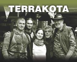 Profilový obrázek Terrakota